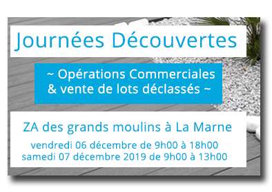 journees-decouvertes-sbm-tbp-la-marne-44