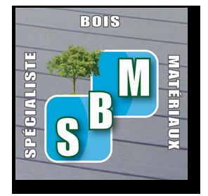 pornic-bois-44-sbm-specialiste-bois