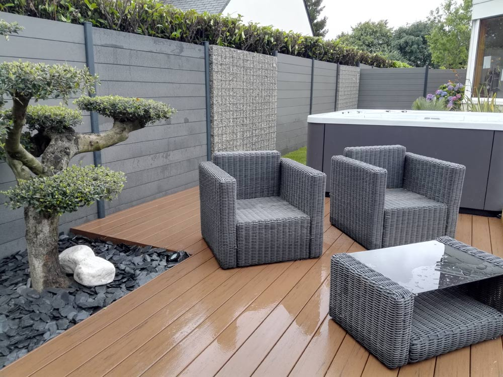 bois nantes terrasse bois pornic 44 sbm pornic tbp. Black Bedroom Furniture Sets. Home Design Ideas