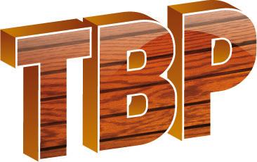 Bois pornic tendance bois profiles tbp 44