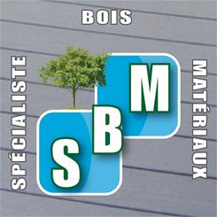 Pornic bois Spécialiste bois matériaux SBM