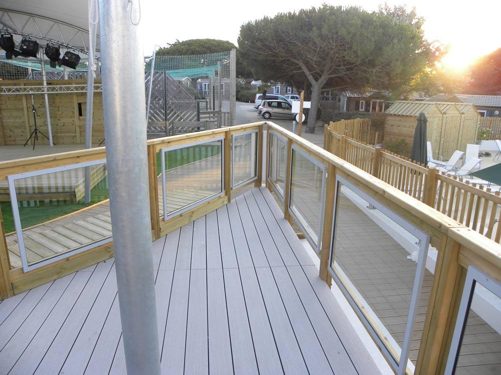 sbm bois pornic 44 terrasse bois