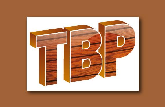 tbp pornic bois professionnels 44 profiles