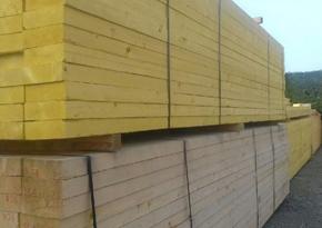 bois-morbihan-bois-56-bois-construction