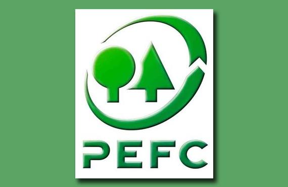 bois nantes PEFC SBM certification PEFC 44