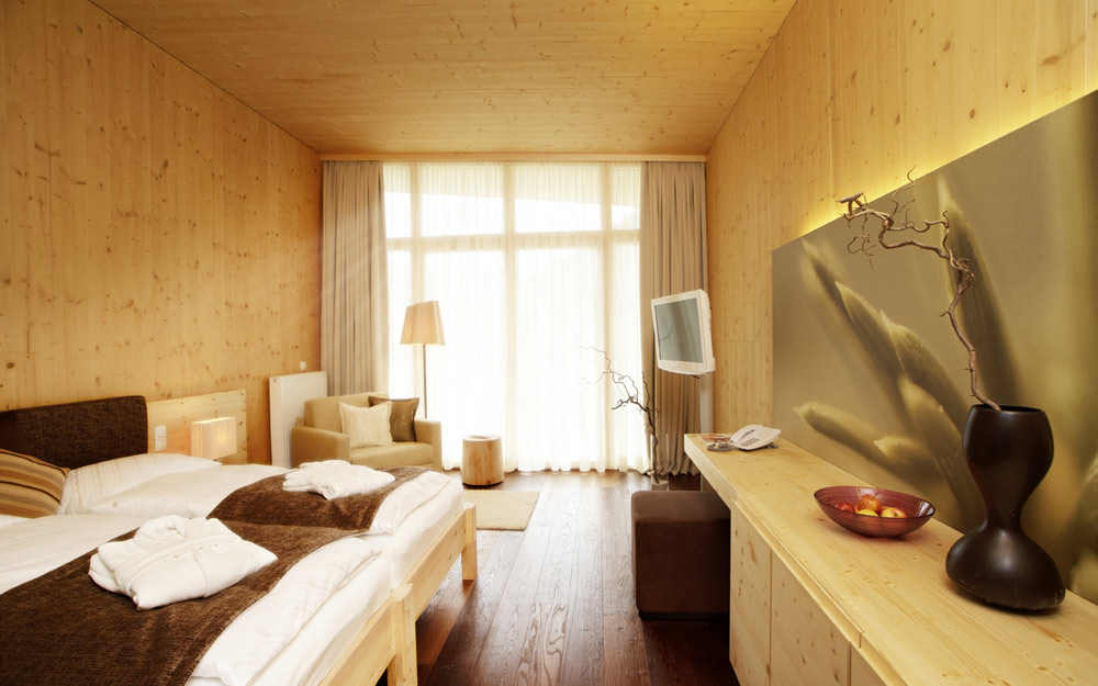 panneau massif nantes panneaux 3 plis loire atlantique. Black Bedroom Furniture Sets. Home Design Ideas