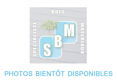 nantes-bois-pornic-bois-44-85