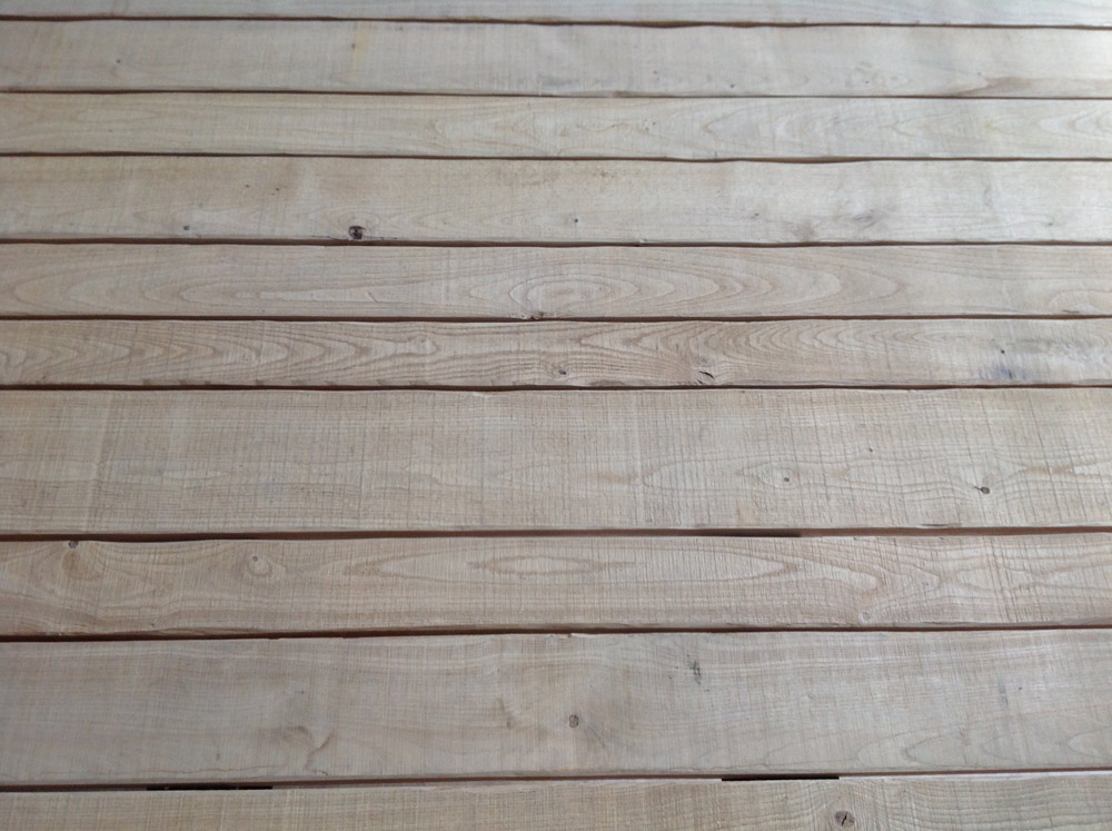 nantes lames bois multi largeurs 44