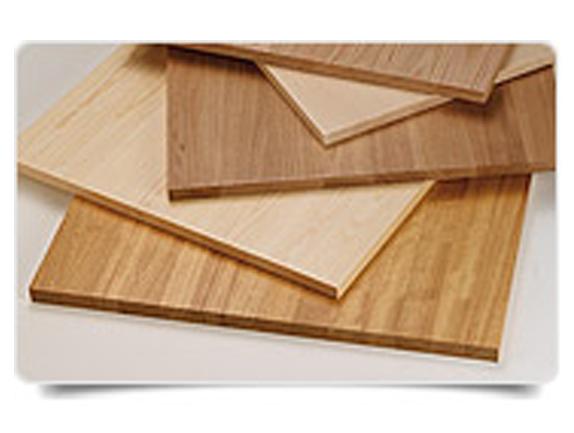 nantes panneaux massifs bois 44