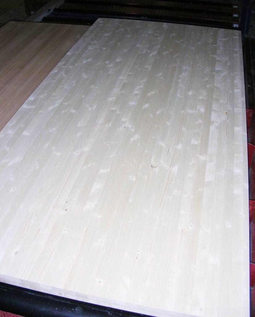 pornic panneaux massifs panneau lamell coll pour pr cadre. Black Bedroom Furniture Sets. Home Design Ideas