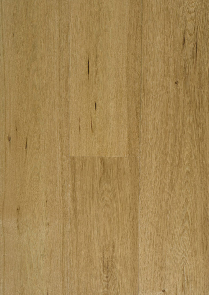 parquet nantes largo natural oil 44
