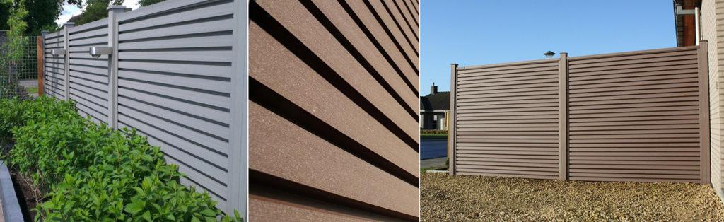 pontchateau bois cloture composite 44