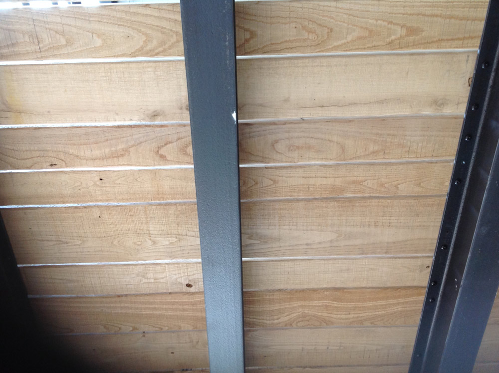 pornic lames terrasse bois multi largeurs 44