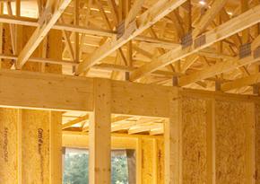 Bois pornic bois de construction sbm n goce bois 44 for Construction bois 44