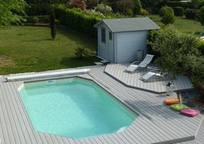 terrasse-st-gilles-croix-de-vie-piscine